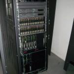 2010-04-04_Umbau15