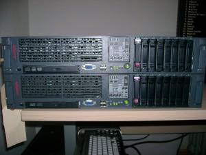 2010-06-01_HP-DL386G5