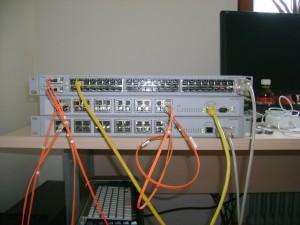 2010-06-13_Network1
