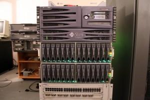 v480_and_storage