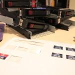 dl185_disks_1