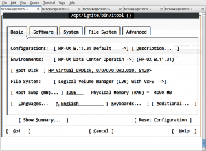 hpux_install_vm2