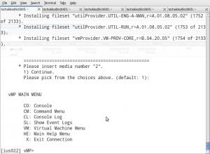 hpux_install_vm3