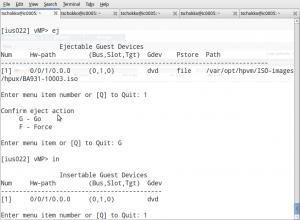 hpux_install_vm4