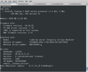 hpux_install_vm5