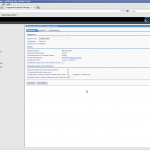Screenshot-Integrated Virtualization Manager - ius020.itdg.nbg - Mozilla Firefox-1