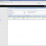 Screenshot-Integrated Virtualization Manager - ius020.itdg.nbg - Mozilla Firefox
