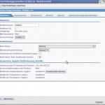 Screenshot-Partitionseigenschaften: IUS022 (2) - Mozilla Firefox