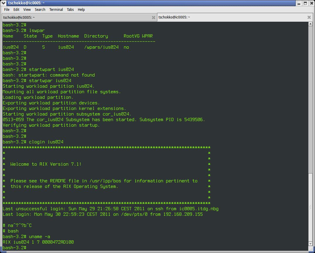 mist at ibm 1 以太坊教程:以太坊图形界面钱包mist 使用教程以及从百度云下载区块文件刚使用钱包,同步区块速度慢,可以从百度云下载,解压文件就会得到一个chaindata文件,不.